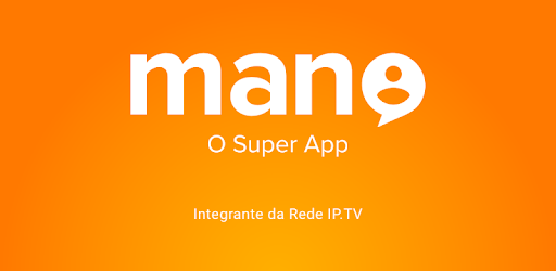 Download Mano APK for Android - Latest Version
