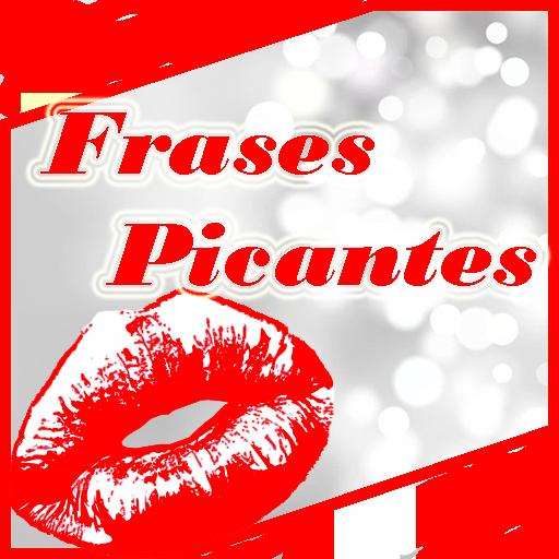 Frases Picantes e Indirectas