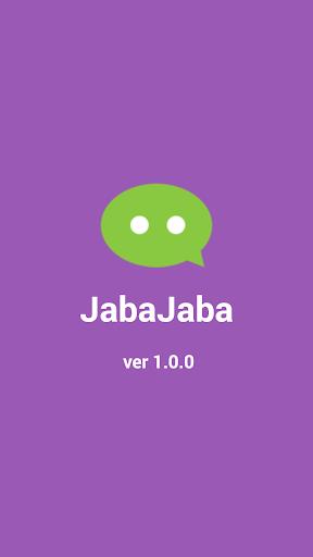 JabaJaba
