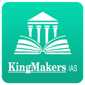 KingMakers IAS Academy