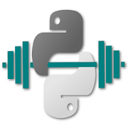 Exercises and Python code examples