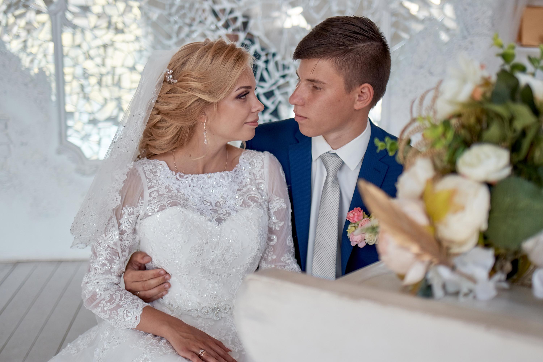 Денис Довгалецкий в Нижнем Новгороде