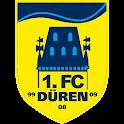 1. FC Düren icon