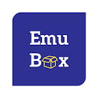 EmuBox - Fast Retro Emulator icon