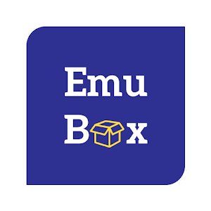 Download EmuBox - Fast Retro Emulator APK latest version game for
