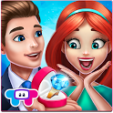 Crazy Love Story icon