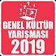 Download Genel Kültür Bilgi Yarışması 2019 For PC Windows and Mac