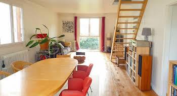 Maison 7 pièces 219 m2