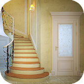 Escape Games - Deluxe House 3