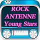 ROCK ANTENNE - Young Stars for PC Windows 10/8/7