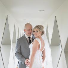 Wedding photographer Kelty Coburn (coburn). Photo of 24.03.2017