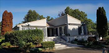 maison à Saint-Rabier (24)