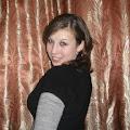 Настенька Кулматова