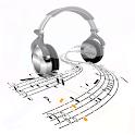 Descargar Música Mp3 🔥 😮 👌 Gezdovinto icon