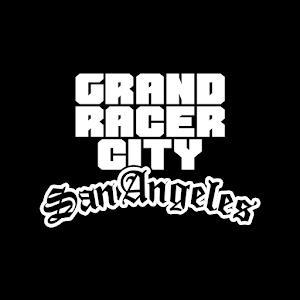 San Andreas Grand Racer City Online PC (Windows / MAC)