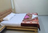 Hotel Arambh photo 8