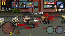 Zombie Age 2: Survival Rules - Offline Shootingのおすすめ画像3