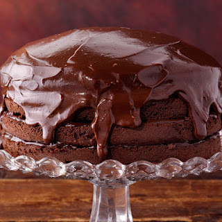Stevia Cake Recipes.