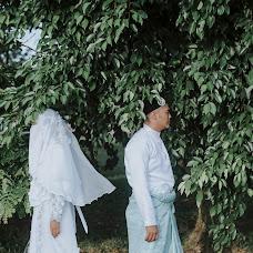 Wedding photographer Ab Rahman (AbRahman). Photo of 14.07.2016