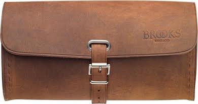 Brooks Challenge Tool Bag Large alternate image 2
