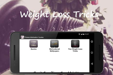 Citaten Weergeven Gmail : Fitness motivatie citaten apps op google play