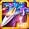 Thunder Assault: Raiden Striker icon
