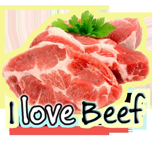 diabetes australia recetas tailandesas de ensalada de carne