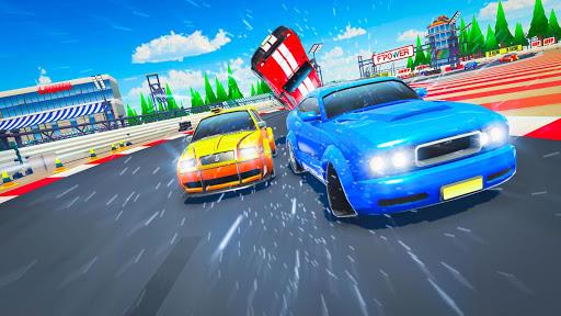 Racing Academy 2.1 screenshots 7