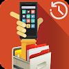 App Backup Restore Lite