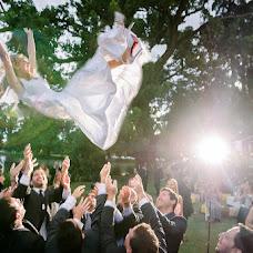 Wedding photographer Sebastian Infante (infante). Photo of 20.02.2015