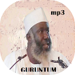 Sheikh Ahmad Guruntum mp3 icon