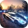 Adrenaline Racing: Hypercars 1.0.8 APK Download