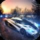 Adrenaline Racing: Hypercars v1.0.8
