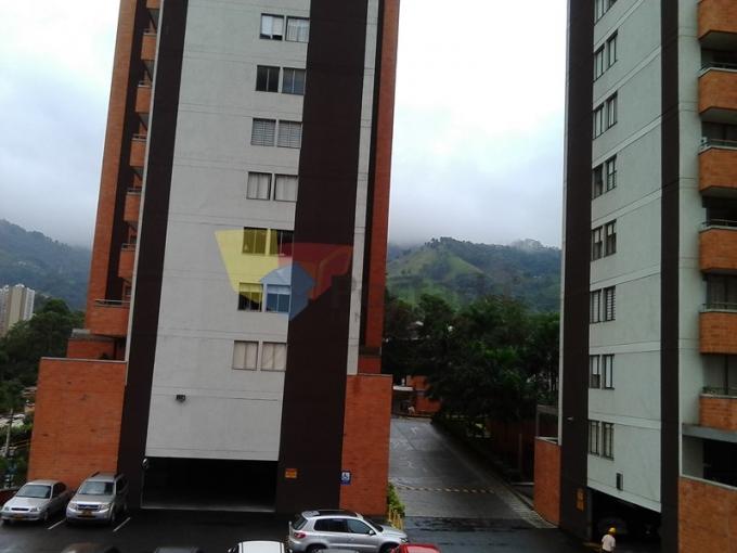 apartamento en arriendo vereda san jose 679-11283