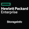 StorageInfo icon