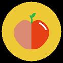 Painter - бесплатная игра-раскраска по номерам icon