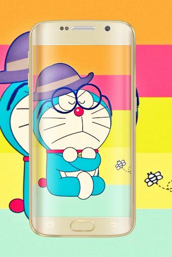 Doraemon live Wallpapers HD 1.0.0 screenshots 4
