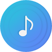 Free Music Player - Themes, MP3 Player APK
