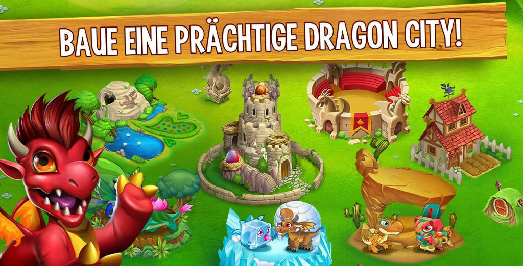 dragon city download pc