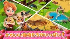 Family Zoo: The Storyのおすすめ画像2