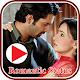 Khushi & Arnav Status Songs APK
