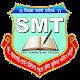Sau Mayatai Thakre English School & Jr. College for PC-Windows 7,8,10 and Mac