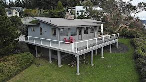 Whidbey Island Beach House thumbnail