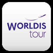 월디스투어 - 전세계 특가 여행, Trend ONE 여행, 항공권, 호텔
