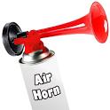 Air Horn Prank icon
