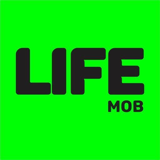 LIFE MOB