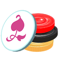 Carom Lite (Free Limited Time) icon