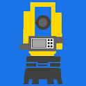 Handy Surveying icon