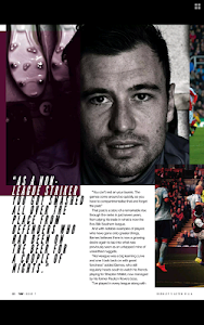 Burnley FC Programmes screenshot 10