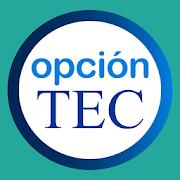Opción TEC